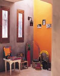 49 best casas coloniales images on pinterest haciendas hacienda