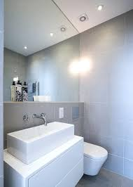 bathroom shaving mirrors wall mounted bathroom shaving mirrors wall mounted full mirror in contemporary