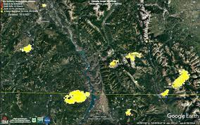 Wildfire Kootenays by Fernie U0026 Bc Wildfire Update Fernie Com Fernie Blogs