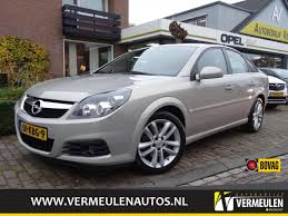 opel vectra 2017 used opel vectra gts 2 0 turbo your second hand cars ads
