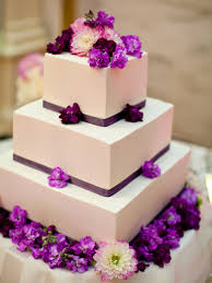 cakes for weddings wedding cakes houston tx get affordable cheap priced custom cake
