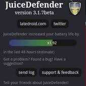 juicedefender ultimate apk free juice defender ultimate 3 8 0 android app apk uid latedroid
