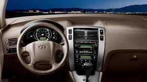 hyundai tucson review 2009 cars pictures and reviews 2009 2010 hyundai tucson price range