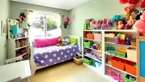amenagement chambre d enfant deco chambre fille chambre d enfant avec amenagement