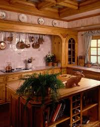 small french kitchen design amazing chic and trendy cabin kitchen
