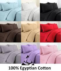 plain duvet covers egyptian cotton u0026 more linen star