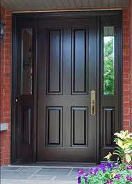 Custom Size Exterior Doors Beautiful Custom Made Exterior Doors Ideas Interior Design Ideas