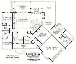 100 best cabin plans 4852 best cabins and rustic decor
