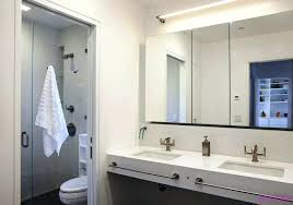 Led Bathroom Lighting Ideas Led Bathroom Lighting Ideas Stylish Led Bathroom Lighting Ideas