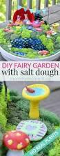 817 best garden ideas images on pinterest diy water feature