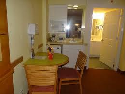 2 bedroom suites in orlando near disney 2 bedroom hotel suites orlando fl free online home decor
