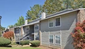 one bedroom apartments in auburn al thunderbird ii 1 bedroom apartments for rent in auburn al