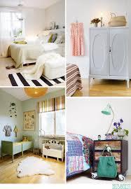 home decoration magazines awesome swedish decorating ideas images decorating interior