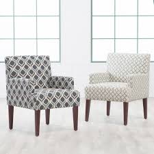 Inexpensive Chairs Inexpensive Accent Chairs Entrancing Clearance Chair Atme