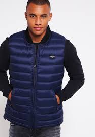 motorcycle jackets for men schott nyc men jackets norfolk waistcoat navy vintage schott