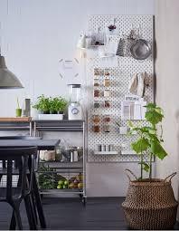 pegboard kitchen ideas pegboard decorating ideas