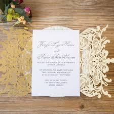 faire part mariage dentelle chic 36 best nouvelle collection faire part mariage 2018 images on