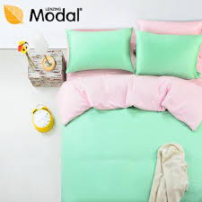 fedex free shipping modal bed sheets home textile fitted style