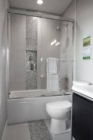 Ideas For A Bathroom Shower Tile Ideas Small Bathrooms And Best 20 Small