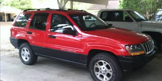 beautiful jeep grand cherokee 2000 have jeep cherokee on cars
