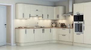 kitchen kitchen cabinet design online home interior design