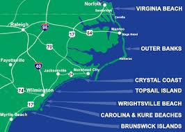 Beach House Rentals Topsail Island Nc - north carolina and virginia beach vacation rentals 11 000 beach
