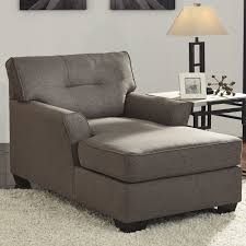Chaise Lounge Chairs Pleasing Chaise Lounge Chair On Interior Designing Home Ideas With