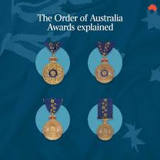 Why Is The Australian Flag Important Australia Day Let U0027s Shift It For A Truly National Celebration