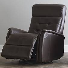 Karlsen Swivel Glider Recliner 2019 Glider Recliner Chairs Best Office Furniture Check More At