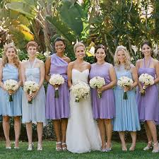 wedding dresses for of honor how to your of honor stand out from the rest of your