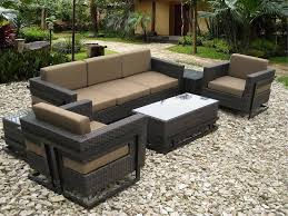 bench outdoor benches for sale inside voguish outdoor furniture