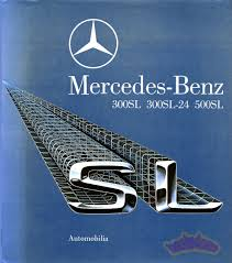 mercedes 300 manuals at books4cars com