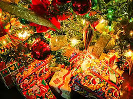 christmas in our hearts by jose mari chan video dailymotion