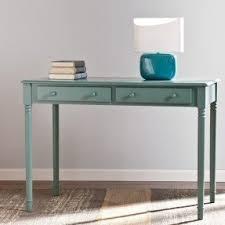 Shabby Chic Writing Desk by Shabby Chic Desks Visualizeus