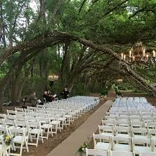 wedding venues in pensacola fl pensacola fl wedding venues weddinglovely