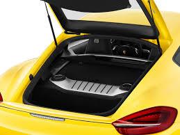 2014 porsche cayman specs 2014 porsche cayman review specs changes price engine