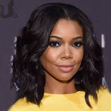 pictures of black ombre body wave curls bob hairstyles brazilian short body wave full lace wig human hair unprocessed bob
