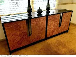 mcm furniture mid century modern furniture estatesales net blog