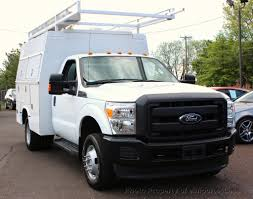 Ford F350 Used Truck Parts - 2015 used ford super duty f 350 drw f350 4wd dually xl regular cab