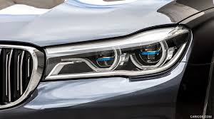 bmw headlights 2016 bmw 7 series 730d headlight hd wallpaper 220