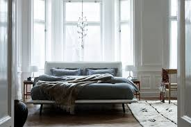 Minimalistic Bed 10 Dreamy Bedrooms Part 2 Fashion Squad