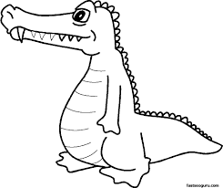 trend print coloring pages kids design gal 7258 unknown