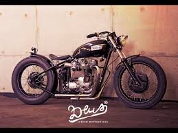 Ex Machina Explained by Motorcycle And Surf Themed Fashion Icon Deus Ex Machina For Sale