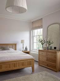 stylish bedroom furniture best 25 oak bedroom furniture ideas on pinterest wood stains