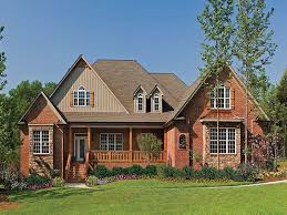 country style house plans house plans country style house plans canada country style house