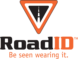 Best Home Logo Awesome Road Id Logo 69 About Remodel Best Buy Logo With Road Id