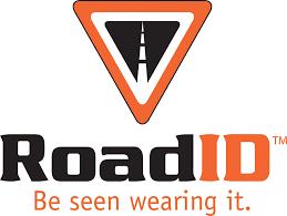 marvelous road id logo 23 about remodel logo design inspiration