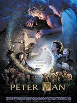 Film Peter streaming vf