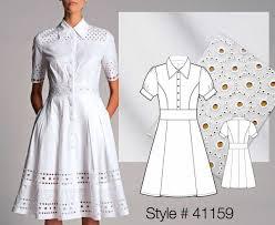 home bootstrapfashion com designer sewing patterns affordable