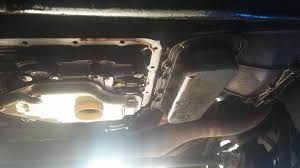 2000 isuzu trooper exhaust diagram 2001 isuzu trooper parts